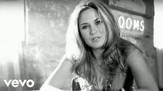 Watch Sugarland Just Might Make Me Believe video