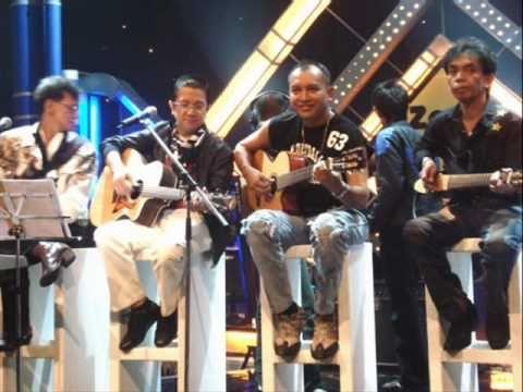 Download Menggapai Bintang by SYMPHONY album N.O.R.M.A.L rie Mp4 baru