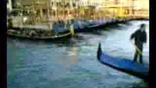 venedik venezia umutbal