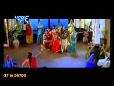 Raate Balamua Dihle Gari Ho Tarkari Ke Bina Na Pakhi Hegde,superna Singh video