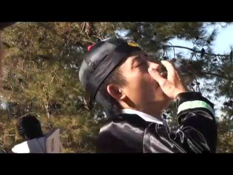 Hmong New Movie 2010-11 (XXX SHOW)