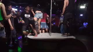 Menunggu Kamu Remix  (Anji) - [ NRC DJ™ • Aldy ]