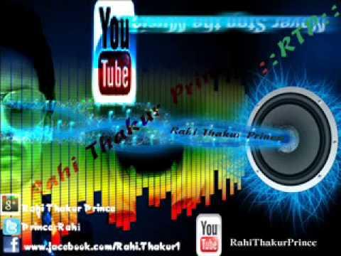 DJ Remix Gum Sum ft sukshinder nd Rahat Fateh Ali Khan ::RTP...