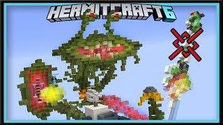 Hermitcraft 6: Scara's Revenge On Sahara St!