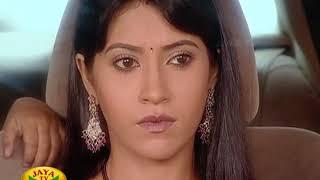 Sondhangal - Episode 452 On Friday,08/09/2017