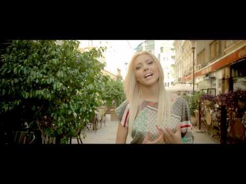 Sonerie telefon » Denisa – Clipele frumoase si senine (videoclip original 2012)