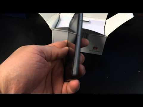 Samsung Galaxy S6 LG G3 9.2 Review