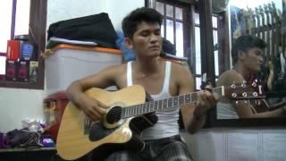 download lagu Dan Chord Lagu Selimut Tetangga-repvblik-cover Ginting gratis