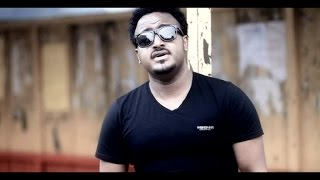 Fasil Shimeles - Almaze - (Official Music Video) - New Ethiopian Music 2015