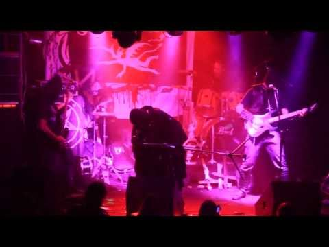 Angel Mutilation - Culto Final