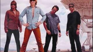 Watch Bon Jovi Breathe video