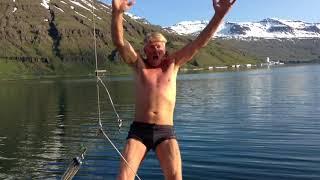 Seyðisfjörður ýmislegt