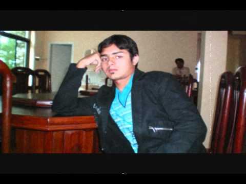 Kalyan Rah Gay Aan.wmv video