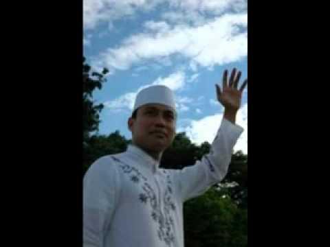 Ceramah lucu Ustadz Das