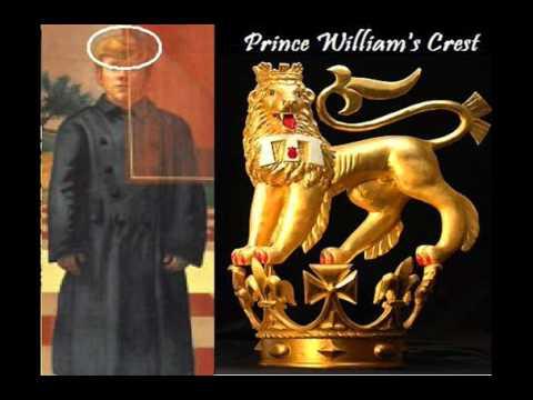 bank of america new world order murals charlotte nc youtube