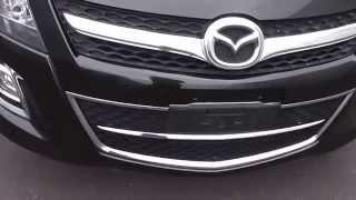 Mazda MPV 23S Sport