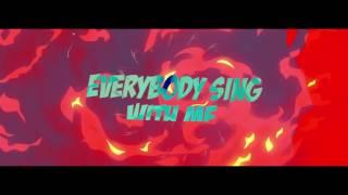 download lagu Kevin Lyttle - Slow Motion gratis