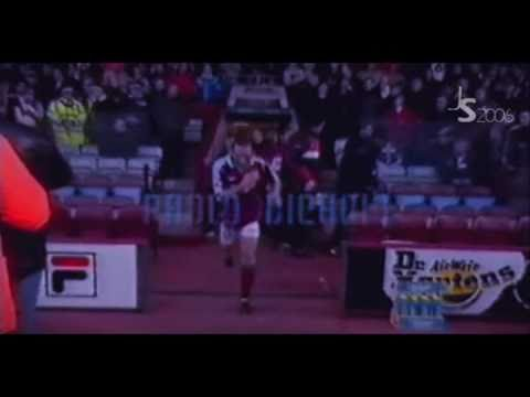 Paolo DiCanio - West Ham Days