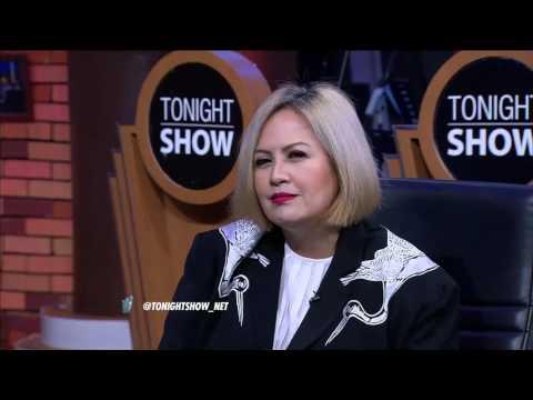 download lagu Bukti Kekompakan Surya Saputra & Cynthia Lamusu Yang Santai gratis