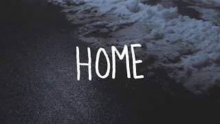 Guardin - home (Official Music Video)