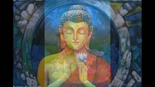 BUDDHIST SONG VERY WELL - NHẠC HAY PHẬT GIÁO