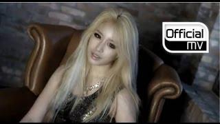 download lagu T-ara티아라 _ Day By Day Dance Ver. gratis