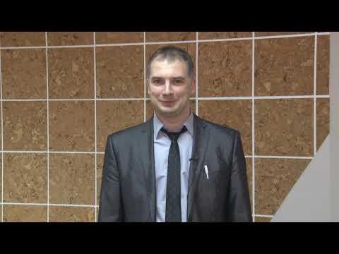 Десна-ТВ: Новости САЭС от 21.01.2020