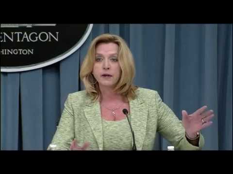 State Of The Air Force 2015 video