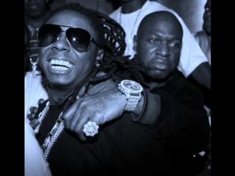 Birdman Ft. Tyga & Lil' Wayne - Loyalty (instrumental) (download Link In Description) video
