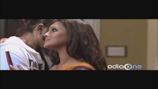 Hot Bengali Actress Megha Ghosh