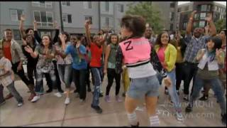 Zendaya - Swag It Out