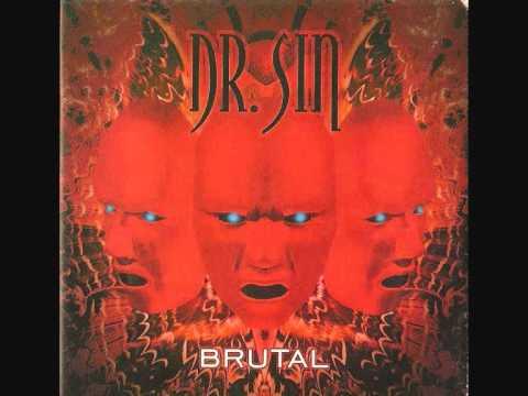 Dr Sin - Silent Scream