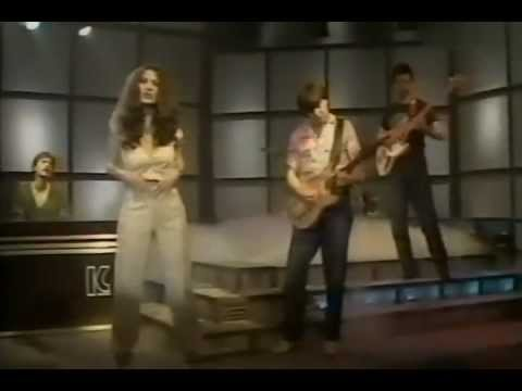 Renée - High Time He Went (1982)