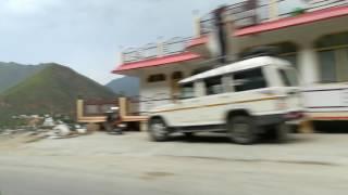 Rishikesh to Devprayag Amazing Trip with my friends