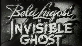 1940's Horror movies