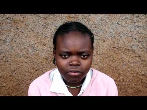 Kibera Hamlets 07   Purity