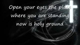 Watch Casting Crowns Blinded Eyes video