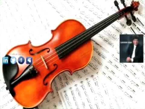 New Instrumental songs 2014 hits hindi mix bollywood music video...