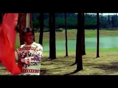 suku Chori Chori Dil Tera Churayenge   suku