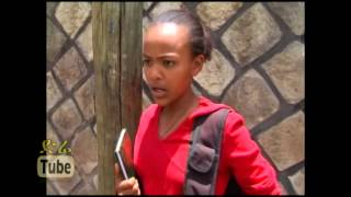 DireTube Comedy - Agachochu (አጋቾቹ) - Short Ethiopian comedy drama
