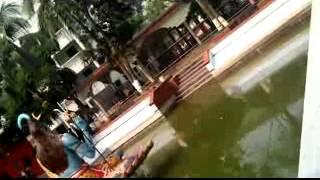 BaBa Loknath Mondir,Barodi,Narayanganj