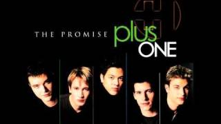 Watch Plus One I Will Rescue You video