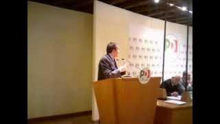 Ministro Francesco Profumo ROMA 12 febbraio 2013