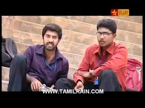 Oru Kalluriyin Kathai Movie Cast & Crew