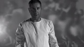 Γιώργος Μαζωνάκης - Αγαπώ Σημαίνει (Official Video Clip)