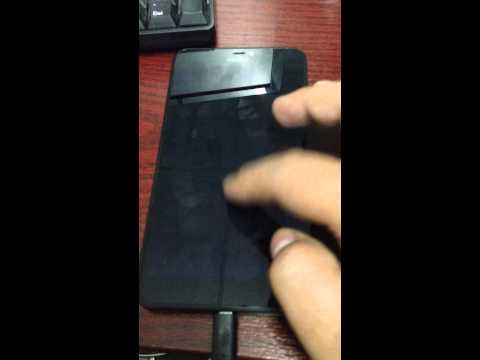 TEST CLICK KHOÁ TẮT MÀN HÌNH LUMIA - UPDATE WINDOWS PHONE 8.1.2 GDR2 (11/04/2015)
