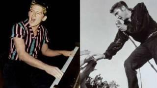 Vídeo 608 de Elvis Presley