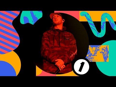 Twenty One Pilots - Chlorine (Radio 1's Big Weekend 2019)