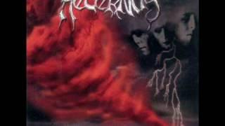 Watch Aeternus Denial Of Salvation video