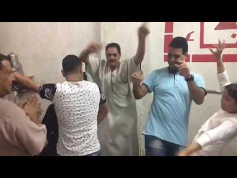 رقص مصرين عجب thumbnail